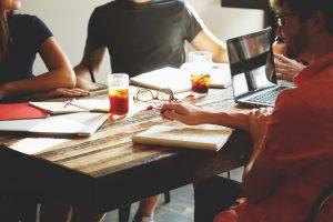 Read more about the article Pourquoi les cadeaux d'entreprise sont-ils importants?