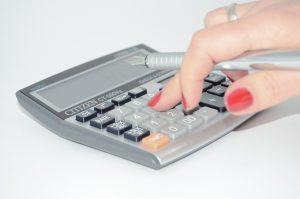 Read more about the article Pourquoi utiliser un logiciel de gestion des notes de frais?