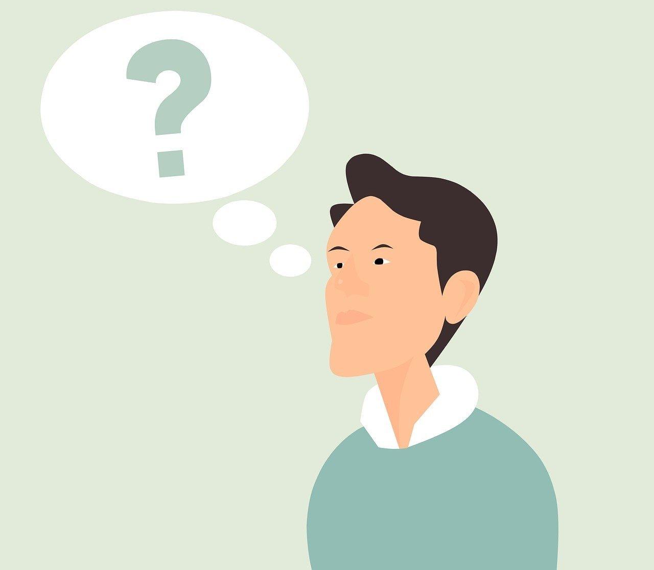 Read more about the article Recrutement: comment réussir son test de personnalité PAPI?