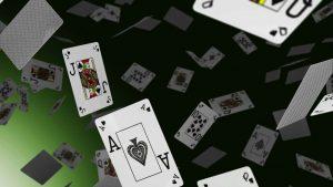 Read more about the article De quoi vous protège l'assurance au blackjack
