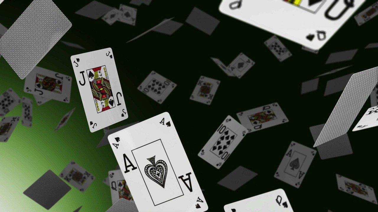 De quoi vous protège l'assurance au blackjack