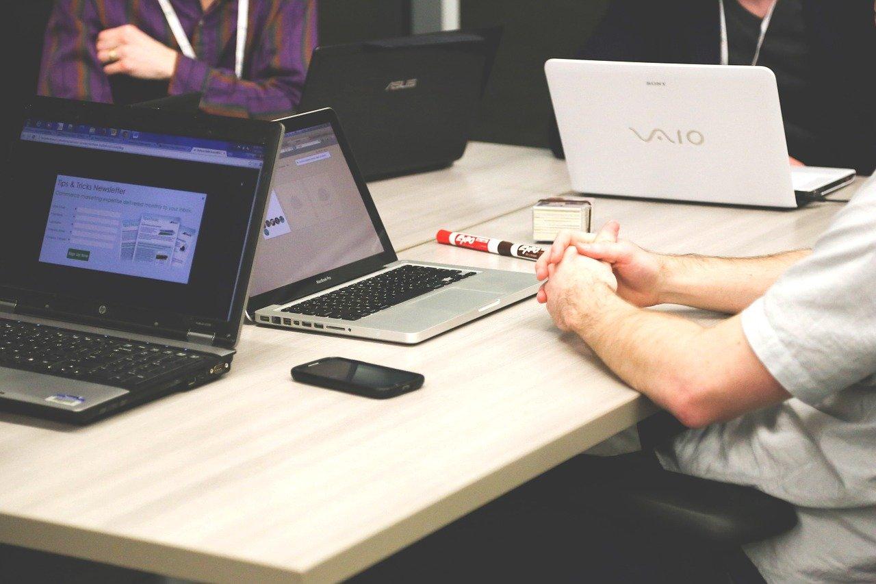 Read more about the article Quelles sont les lignes de dépenses indispensables pour la création d'un site internet à Cannes ?