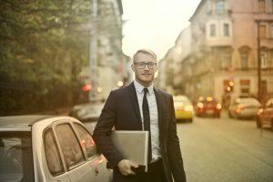 Read more about the article Quelle est l'importance de la prévoyance pour un auto entrepreneur ?